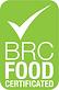 BRC Certified Yellowfin Tuna