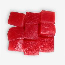 Yellowfin Tuna Indonesia