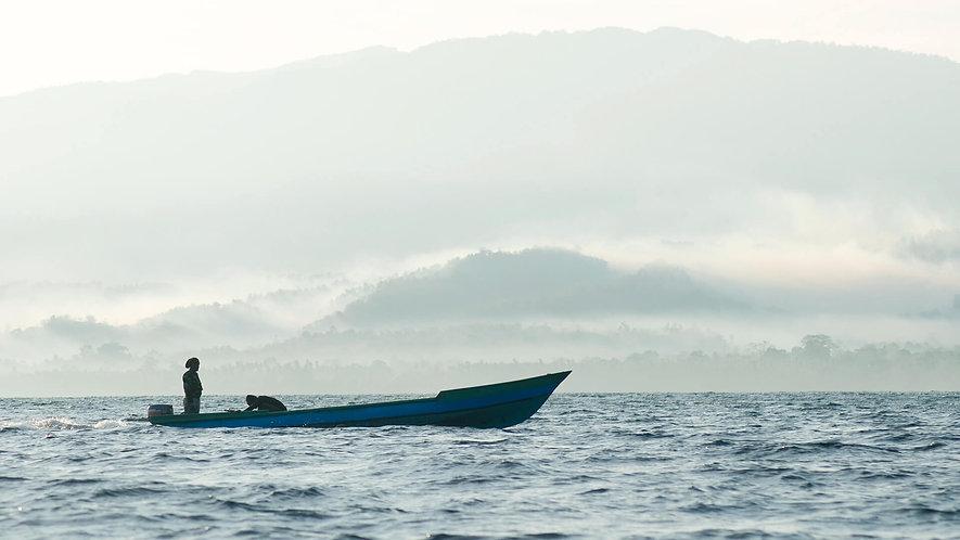 Indonesian-Tuna-Fishermen.jpg