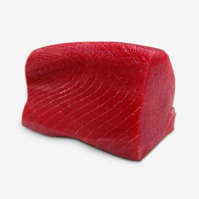 Yellowfin Tuna Centre Cut Indonesia