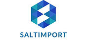 Saltimport-.png