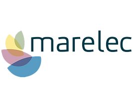 Marelec.png