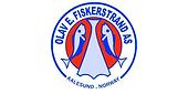 Olav E-.png