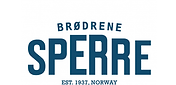 Br.Sperre-.png