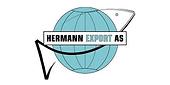 Herman-.png
