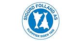 Sigurd-.png