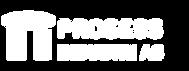 logo Bahnshcrift font.png