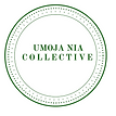 Umoja Nia Collective.png