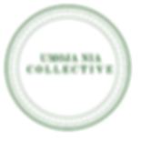 Umoja Nia Collective.png