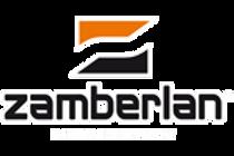 zamberlan_logo.png