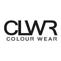 CLWR.jpg