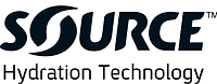 source hydration technology