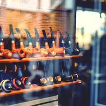 California Tobacco and Cannabis Retail Rules