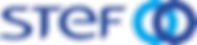 STEF_logo_blue.png