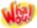 1200px-Logo_Whaou!.png
