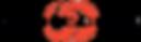 Logo_CanoeShop.png