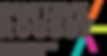 GustaveRoussy_logo.png