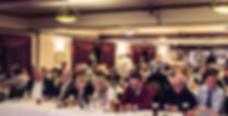 Santon, Lake District, The Bridge Inn, Functions, Events, Conferences