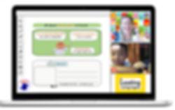 Online learning .jpg