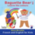 Baguette bear Learns the colours psd.jpg