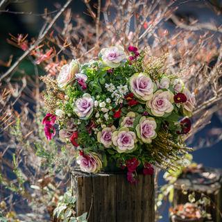 flower-class (4).jpg