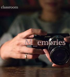 photoclassroom-m (2).JPG