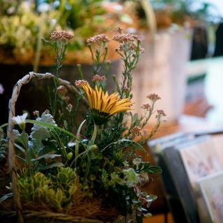 flower-event (1).jpg