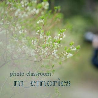 photoclassroom-m (3).JPG