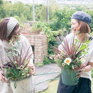 flower-class (41).jpg