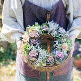 flower-class (2).jpg