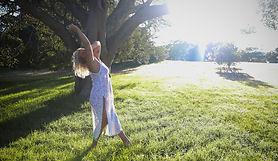 Britney-70.jpg