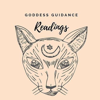 Goddess Guidance Shop.png