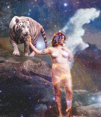 Goddess-Guidance.jpg