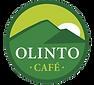Logo - Olinto Café.png