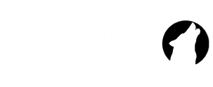 howling 320x 132 (1).png