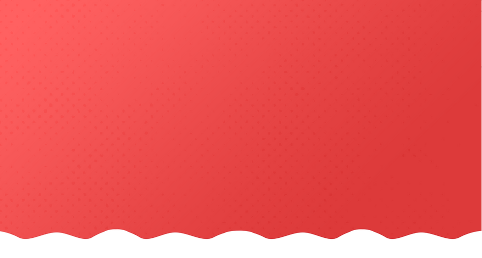 business-web-banner-10.png