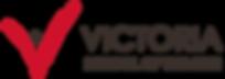 Victoria_T4_logo_colour.png