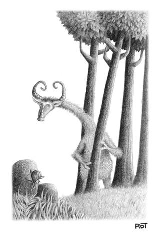 Girafh
