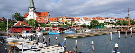 Bornholm.jpg
