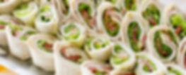 wraps-sandwiches.jpg