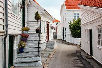 Skudeneshavn.jfif