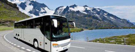 bus_tours.jpg