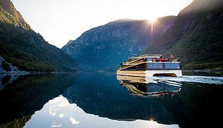 The fjords.jpg