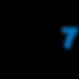 logo216.png