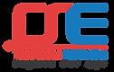 logo-TanSinh-FINAL-01.png