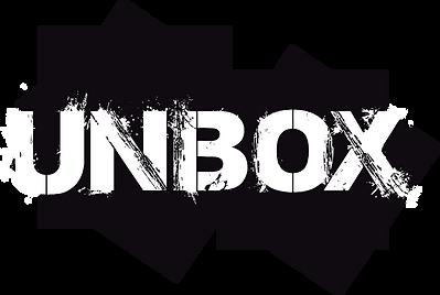 LOGO OFICIAL UNBOX letras (2).png