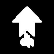 logo dhouse 2018 branco II  cópia.png