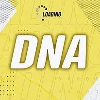 DNA ART CURSO.png