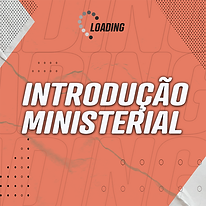 ART INTROD MINISTERIAL.png