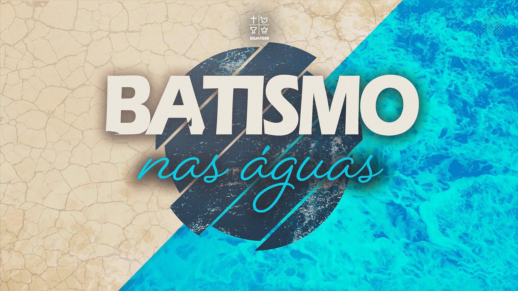 art batismo nas aguas 2020 - slide.png